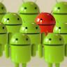 Google Play Store'da, 335 Milyon Kez İndirilmiş 170'ten Fazla Zararlı Uygulama Bulundu