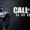 Call of Duty Ghost Onslaught Kısa Süreliğine Ücretsiz Olabilir