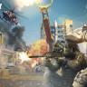 Call of Duty: Mobile, İlk Gününde Sorunlarla Boğuşuyor