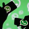 WhatsApp'a Kendini İmha Eden Mesaj Özelliği Geliyor