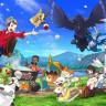 Pokémon Sword & Shield'da Rekabetçi Oyun Stili Kolaylaşacak