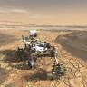 NASA Yetkilisi: 'İnsanlık, Mars'ta Yaşam Olup Olmadığını Öğrenmeye Hazır Değil'