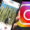 Instagram, Android Uygulaması İçin Kısayollar Üzerine Çalışıyor