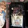 Türkiye'de 9 Ayda 8 Telefon Patladı, Bir Çocuk Yaşamını Yitirdi: Peki Neden?