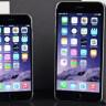 Apple, Bundan Sonra 16 GB'lık iPhone Modeli Üretmeyebilir