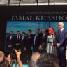 Dünyanın En Zengin İnsanı Olan Amazon'un CEO'su, Tahmin Edilmesi Zor Bir Sebeple Türkiye'ye Geldi