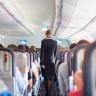 Uçak Görevlilerinin Aralarında Konuştuğu, Yolcuların Anlam Veremediği 11 Kod