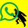 WhatsApp'ta, Mesaj ve Dosyaların Çalınmasına İmkan Veren Bir Açık Bulundu