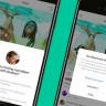 Instagram, Siber Zorbalıkla Mücadele Etmek İçin Yeni Bir Özellik Getiriyor