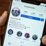 Instagram Hikayelerini Gizli Gizli İzlemenizi Sağlayan İnternet Sitesi