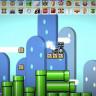 Super Mario Maker 2, Multiplayer Desteğini İçeren Bir Güncelleme Aldı