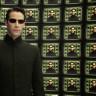 Matrix 4'te 'Hapı Yutmamış' Bir Genç Neo Olacağı İddia Edildi