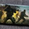 Call of Duty: Mobile, İlk İki Günde 20 Milyon İndirme Barajını Aştı