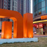 Xiaomi Yöneticisinin Bir Gün Arayla Kendi Kendini Yalanladığı Açıklaması