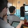 MEB'den Okullara Yüksek Hızlı İnternet Hizmeti Geliyor