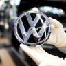 Volkswagen'in Türkiye'ye Yaptığı Yatırımla İlgili Bilinen Her Şey