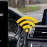 Android Auto Wireless Desteği Alan Samsung Modelleri Ortaya Çıktı