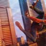 Örümcek Adam Oyuncusu Tarafından Tasarlanan 14 Harika Kostüm
