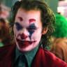 Joker Filmi İçin Sinema Salonlarında Polisler Görevlendirildi