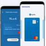 Samsung Pay ile Uluslararası Para Transferi Gerçekleştirilebilecek