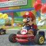 Mario Kart Tour, İlk Haftasında 90 Milyon İndirmeye Ulaştı