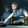 Oyun Bilgisayarlarının Potansiyelini Ortaya Çıkaracak 10 Ücretsiz Yazılım