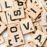 TDK'ye Rakip Olabilecek Oyun Gibi Uygulama: Kelime Bulucu