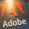 Adobe, Photoshop Elements 2020'yi Yapay Zekâ ile Güçlendirdi