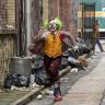 Joker Filminin Dünya Genelinde Yaptığı 'İlk Gün Gişesi' Açıklandı