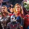 Ünlü Yönetmen Martin Scorsese: Marvel Filmleri Sinema Değil