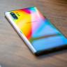 Yok Daha Neler: Samsung, Telefonlarında Reklam Göstermeyi Planlıyor