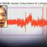 'İstanbul'da Deprem Olacak' Diyerek Panik Yaratan Adama 6 Bin Dolar Para Cezası
