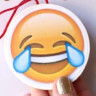 Önümüzdeki Sene 38 Yeni Emoji Daha Geliyor