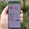 Huawei, P30 Pro'larda Google Pay Sorunu Yaşandığını Doğruladı