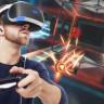 HTC Yöneticisi: 5G, VR Filmleri ve Oyunları Coşturacak Bir Teknoloji Olacak
