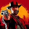 Red Dead Redemption 2'nin PC Versiyonu Duyuruldu: İşte Çıkış Tarihi
