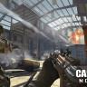 Call of Duty: Mobile Gümbür Gümbür Geliyor: 35 Milyon İndirme Geride Kaldı