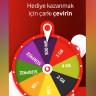 Vodafone Yanımda İçin Yapılmış Birbirinden Komik 12 Paylaşım