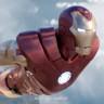 Tam Anlamıyla Tony Stark Olacağımız Iron Man VR'ın Çıkış Tarihi Açıklandı (Fragman)