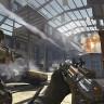 Call of Duty: Mobile'daki Kontrolcü Desteğinin Kaldırılması Oyuncuların Hoşuna Gitmedi