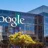 Google'dan Bir Garip Patent: Akıllı Oyuncak Ayı