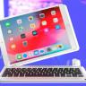 Apple, Önümüzdeki Dönemde Laptop Tarzında Yeni Bir iPad Tanıtacak İddiası