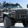 Türkiye, 2019 Savunma Sanayii İhracatında Rekor Kırdı