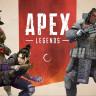 Apex Legends, Fortnite'ın En Büyük Sorununu Yaşamayacağı Bir Güncelleme Aldı