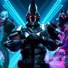 Epic Games, Eleştirilere Rağmen Fortnite'da 'Cross-Play'i Kullanmaya Devam Edecek