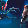 Netflix'in Uzay Temalı Dizisi Lost in Space'in İkinci Sezon Tarihi Belli Oldu