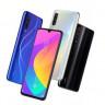 Xiaomi Mi 9 Lite Türkiye'de Satışa Sunuldu: İşte Fiyatı ve Özellikleri