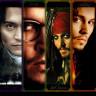 Johnny Depp'in Rol Aldığı Her Türden En İyi 20 Film