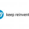 HP'nin Hisse Senetleri Düşüşe Geçti