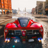 GTA V'e 70 Adet Yeni Görevi İçeren Yeni Bir Mod Eklendi